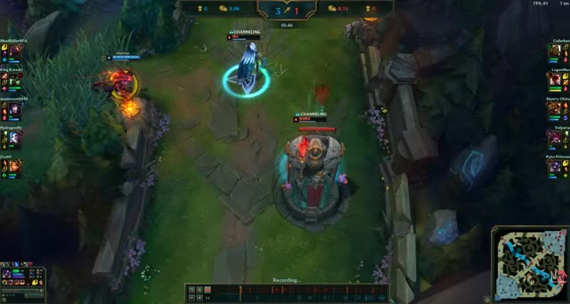 Watch meme GIF on Gfycat. Discover more leagueoflegends GIFs on Gfycat
