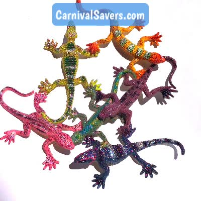 Watch and share Carnival Savers GIFs and Small Toy GIFs by Carnival Savers on Gfycat