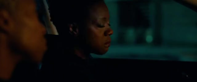 Watch this widows GIF by Widows (@widowsmovie) on Gfycat. Discover more 20th century fox, action, fox, movie trailers, movies, suspense, widows, widows movie GIFs on Gfycat