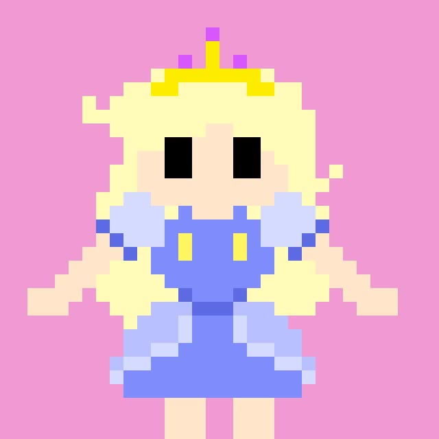 Watch and share My First Pixel Gif!! GIFs on Gfycat