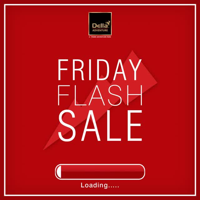 Watch and share Friday-flash-sale--gif GIFs on Gfycat
