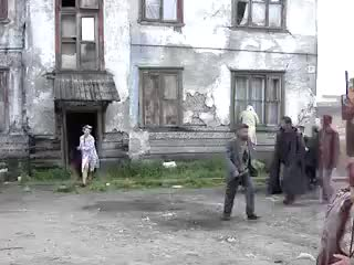 Watch and share Russia GIFs on Gfycat