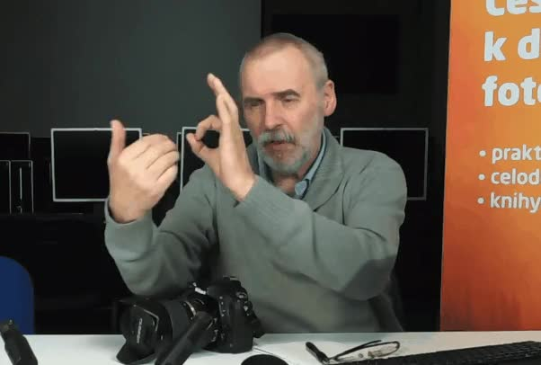 Watch and share Oldman GIFs on Gfycat