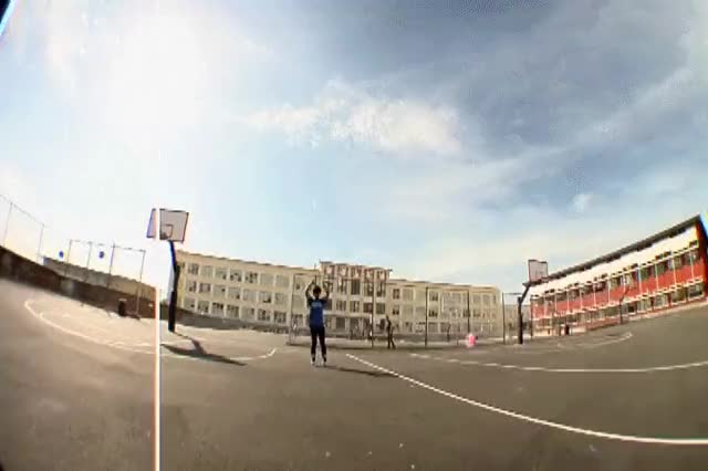 Watch Soichiro Kanashima - BS Royale [Valo4Life 2011] GIF by snuffythebear on Gfycat. Discover more Rollerblading, Valo, rollerblading GIFs on Gfycat