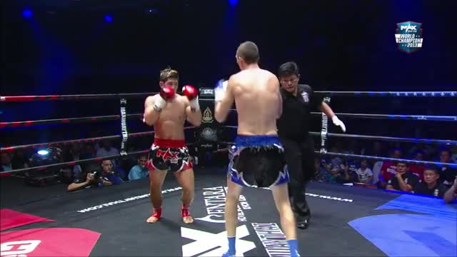Watch Hiroya KD GIF on Gfycat. Discover more kickboxing GIFs on Gfycat