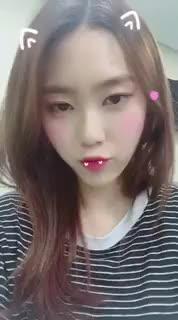 Watch and share Jiho GIFs on Gfycat