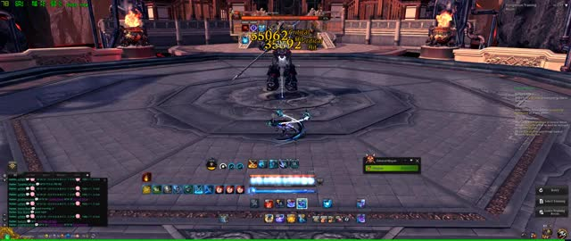 Watch apple GIF on Gfycat. Discover more World of Warcraft GIFs on Gfycat