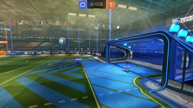 Watch and share Rocket League GIFs and Calculated GIFs by Corey Schulz on Gfycat