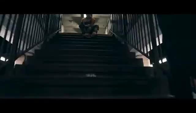 Watch and share 6ix9ine - Hellsing Station GIFs on Gfycat