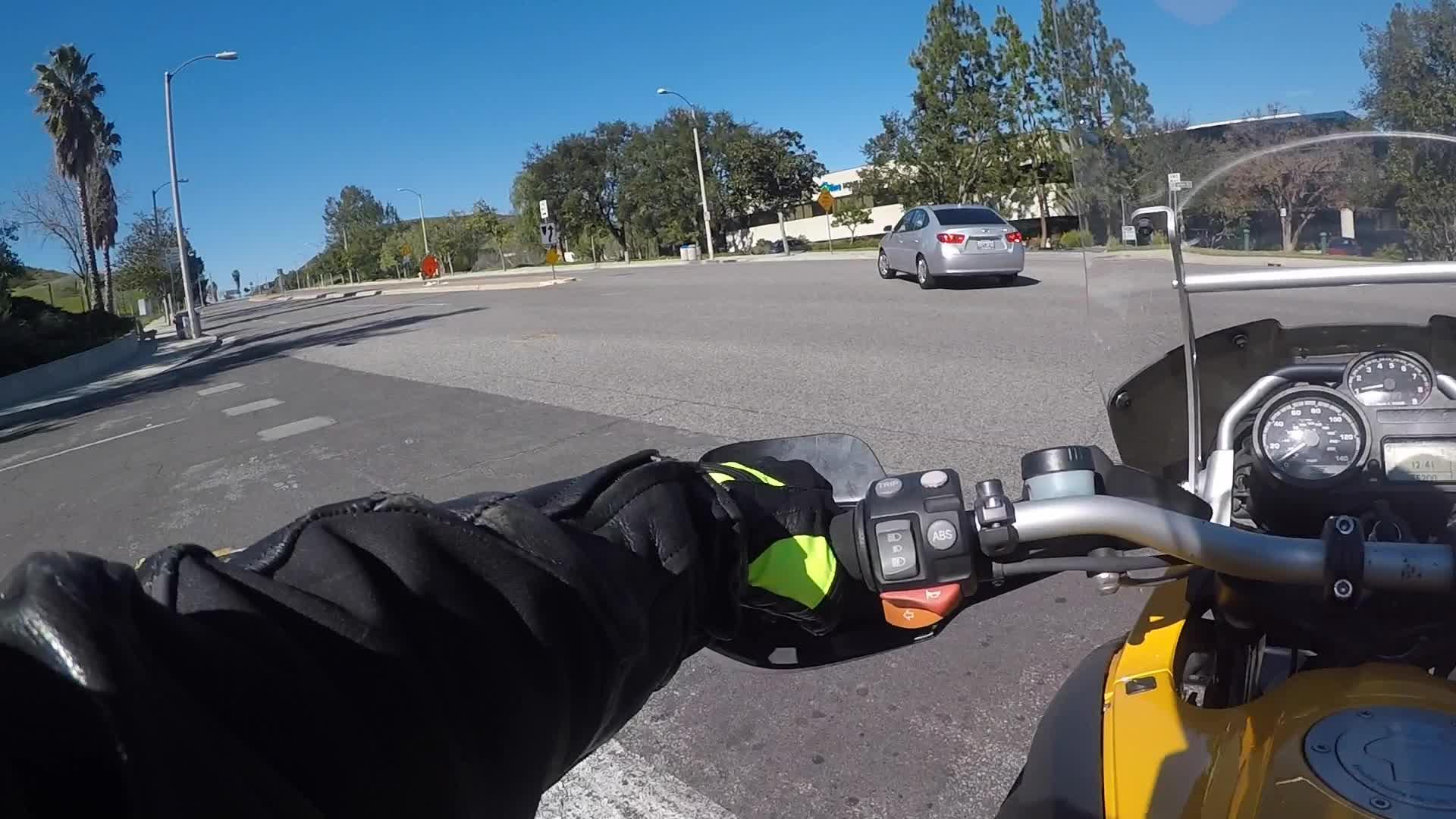 moto, motorrad, wheelie, Howdy Sheriff GIFs