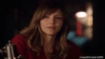 Watch and share Waige Gifs Every Ep GIFs and Katharine Mcphee GIFs on Gfycat