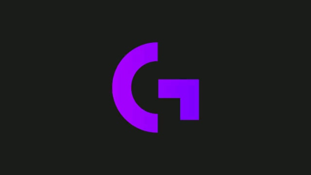 Watch and share Logitech-2-RGB GIFs on Gfycat