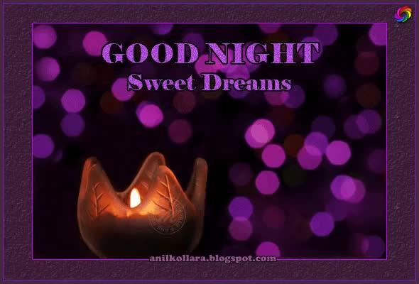 Watch and share Good Message Night Glitter Graphics   GOOD NIGHT GIFs on Gfycat
