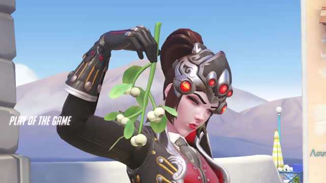 Ilios Widow GIF by (@meechlie) | Find, Make & Share Gfycat GIFs