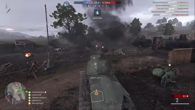Watch Dafuq! GIF by @rob_dawg45 on Gfycat. Discover more battlefield_one GIFs on Gfycat
