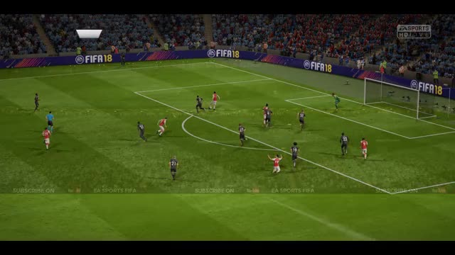 Watch FIFA 18 2018.07.07 - 20.09.08.11 GIF on Gfycat. Discover more fifa18 GIFs on Gfycat