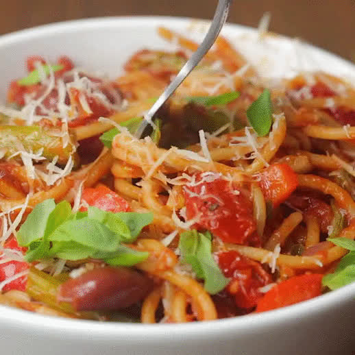 GifRecipes, veganrecipes,  GIFs