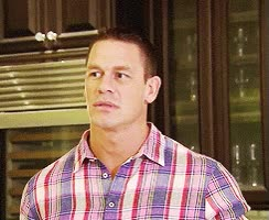Watch and share Cena GIFs on Gfycat