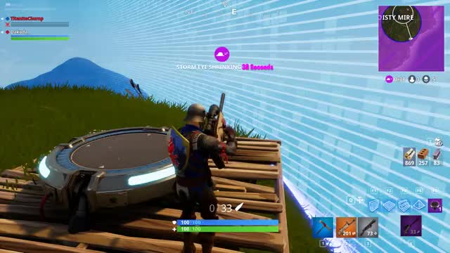 Watch vlc-record-2018-02-17-00h38m05s-Fortnite 02.02.2018 - 16.59.11.02.DVR.mp4- GIF by @dakoda_ on Gfycat. Discover more related GIFs on Gfycat