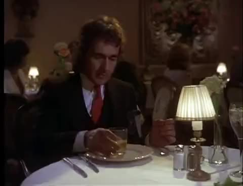 Watch this trending GIF on Gfycat. Discover more arthur, drunk, dudley moore GIFs on Gfycat
