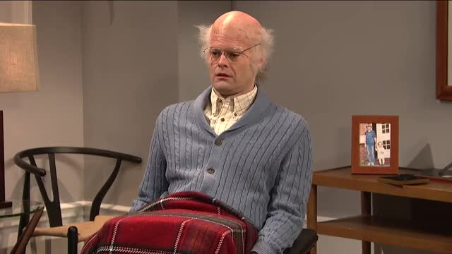 Watch and share Bill Hader GIFs and No GIFs by efitz11 on Gfycat