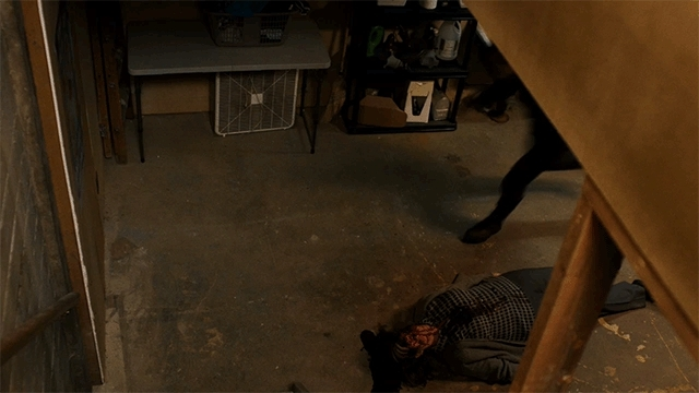 FargoTV, fargotv, What if YOU'RE right, and they're wrong? (reddit) GIFs