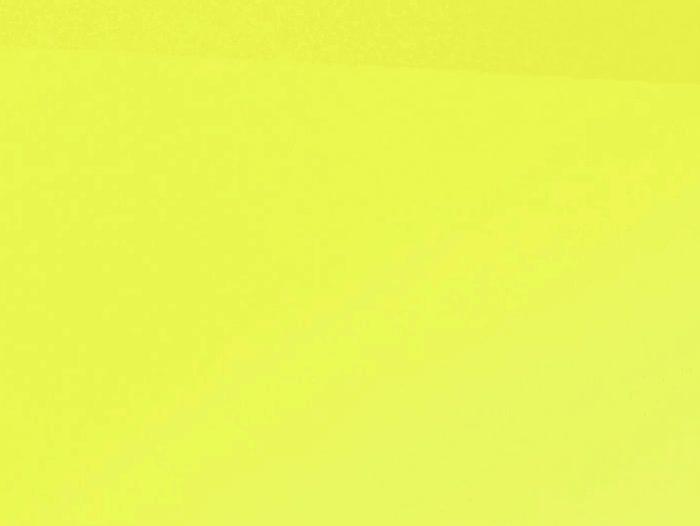 ecard mint, emoji, no, sad, shrug, smh, upset, Emoji No GIFs
