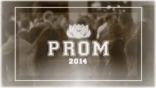 Watch and share Prime Produce Prom 2014 GIFs on Gfycat