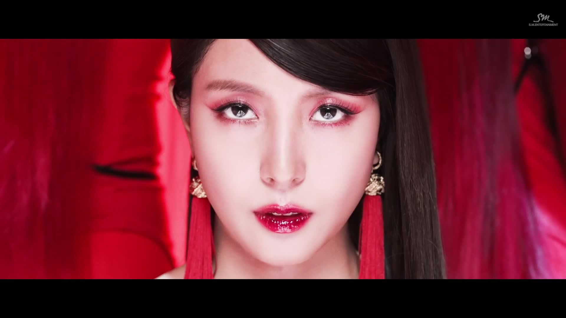 2 chị đại Kpop cùng trở lại: BoA 'chất phát ngất', Hyori trẻ trung như 'gái chưa chồng'