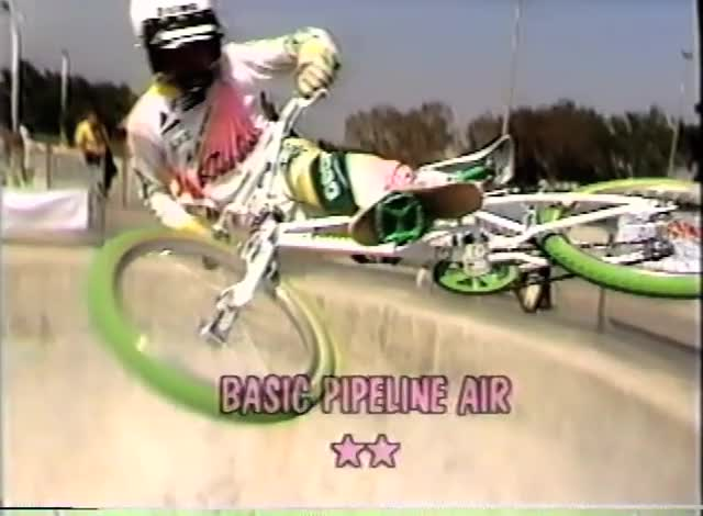 Watch and share Oldschool Bmx GIFs and Snakebite Bmx GIFs on Gfycat