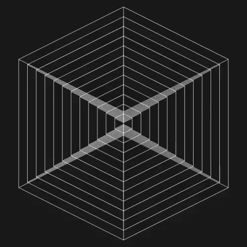 Watch and share Cubes [A] (OC) GIFs on Gfycat