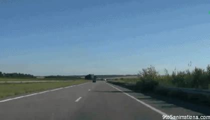 highway GIFs