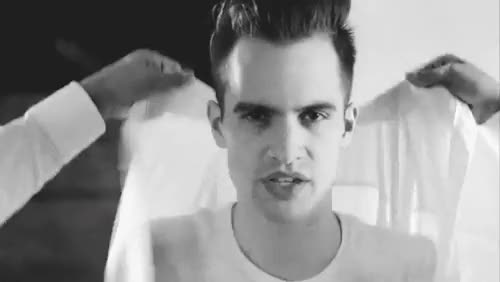 Watch and share Urie GIFs on Gfycat