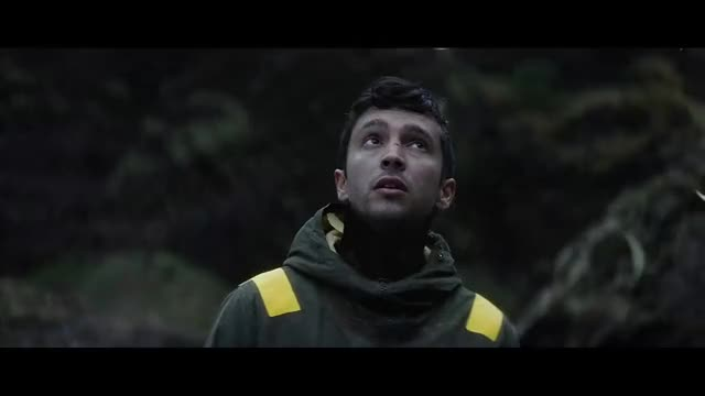 Watch and share Twenty One Pilots GIFs on Gfycat