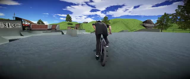 Watch [PIPE] Nose Bonk Barspin GIF by Nocturnal (@u_gotpwnd) on Gfycat. Discover more barspin, bmx, bmx streets, gaming, modded, nose bonk, pc, pc gaming, pipe GIFs on Gfycat
