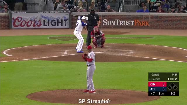 Watch and share Garrett Slider GIFs by spstreamer on Gfycat