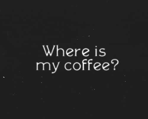 good morning, coffee, good morning, morning GIFs