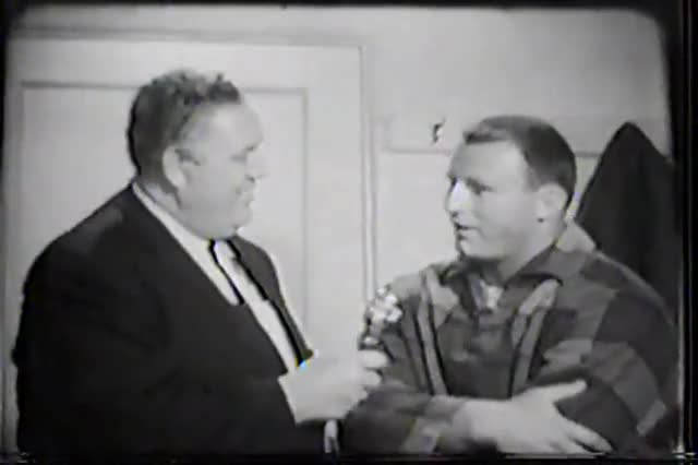 Watch Bockwinkel GIF on Gfycat. Discover more 1950's, Blassie, Bockwinkel, Fred, Mike, Moto, Mr., Nick, Sharpe, Wrestling GIFs on Gfycat