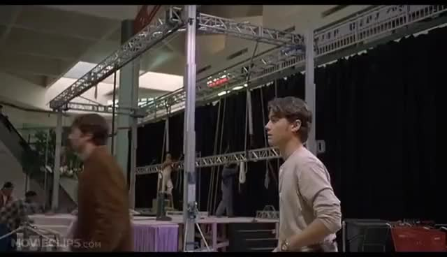 Watch and share Mallrats GIFs and Sailboat GIFs on Gfycat