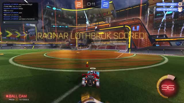 Watch np GIF by @jimbojuice772 on Gfycat. Discover more rocketleague GIFs on Gfycat