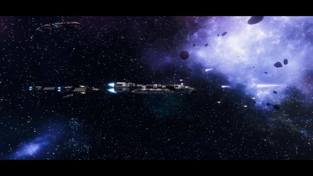 Watch and share Battlestar GIFs and Artemis GIFs by Destructively Phased on Gfycat