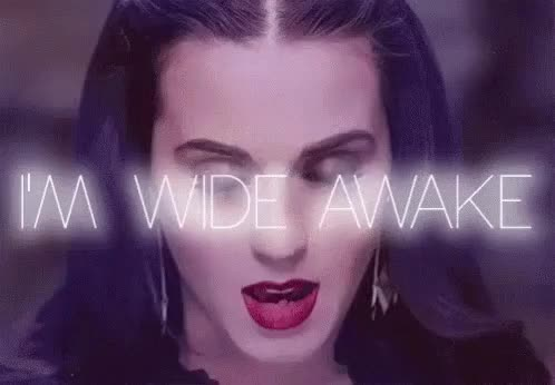 Watch Awake GIF on Gfycat. Discover more related GIFs on Gfycat