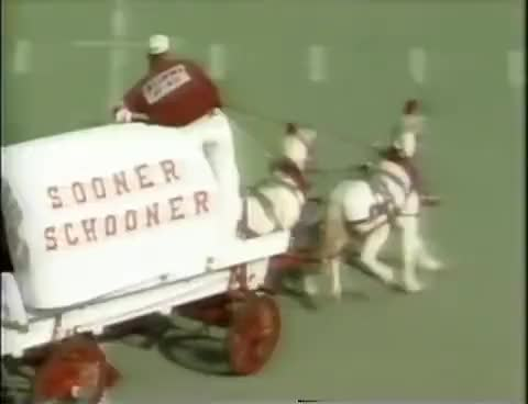 Watch and share Schooner GIFs and Sooner GIFs on Gfycat