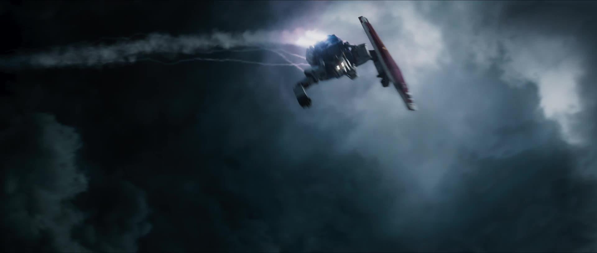Gundam-rp1_2 GIFs