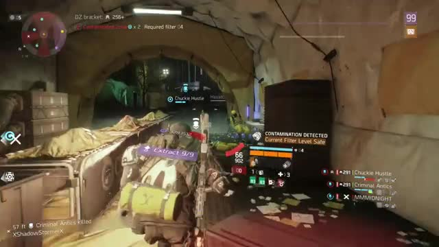 Watch Melting GIF by xboxdvr on Gfycat. Discover more Hanzo Zer0, TomClancysTheDivision, xbox, xbox dvr, xbox one GIFs on Gfycat