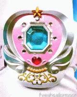 Watch Mercury Aqua Mist GIF on Gfycat. Discover more Hama Chisaki, Live Action, Mercury Aqua Mist, PGSM, Pgsm, Pretty Guardian Sailor Moon, Rika Izumi, Sailor Mercury, Sailor Moon Live Action, Tokusatsu, Tv Drama, セーラーマーキュリー, テレビドラマ, マーキュリー・アクア・ミスト, 泉梨華, 浜千咲, 特撮, 美少女戦士セーラームーン GIFs on Gfycat