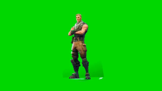 Watch fortnite default dance 4k greenscreen GIF on Gfycat. Discover more 4k, Resolution, dancing, emote, fortnite, funny, greenscreen, hitler, sad, unfortune GIFs on Gfycat