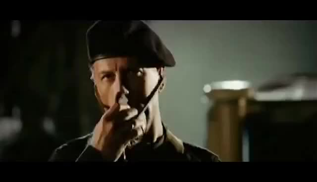 Watch Bruce Willis GIF on Gfycat. Discover more Bruce, Willis GIFs on Gfycat