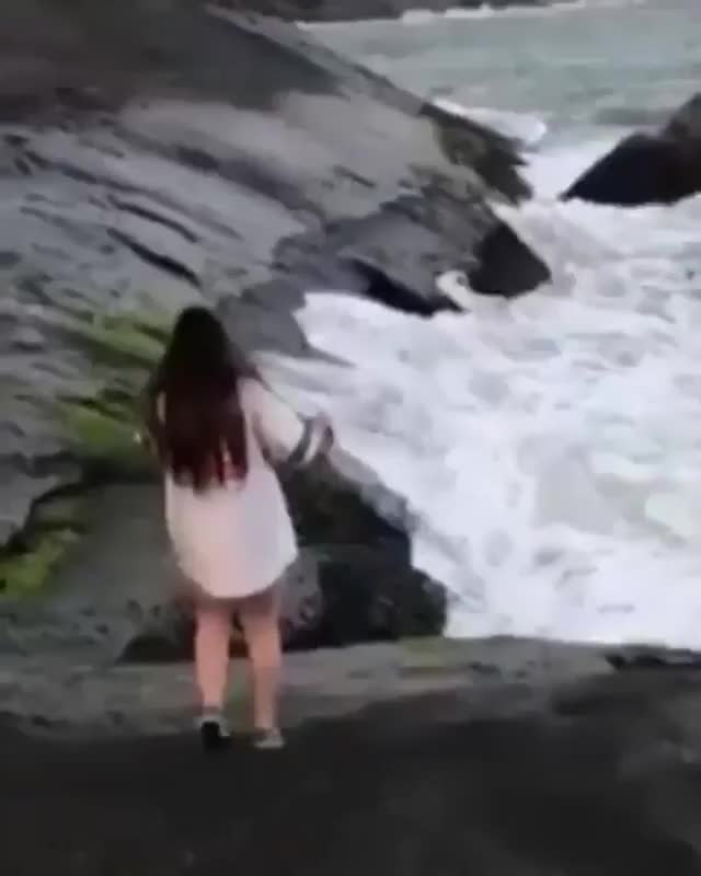 Watch and share Wcgw GIFs by notmyproblem on Gfycat
