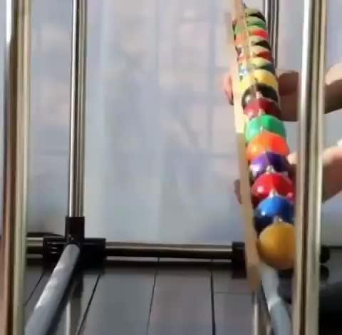 pendulum GIFs